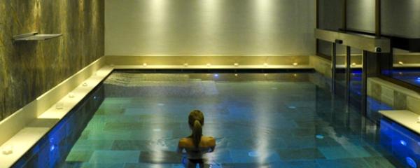 Resort Miramonti SPA
