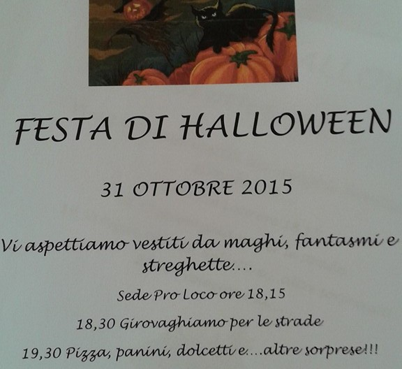 hhalloween costa valle imagna