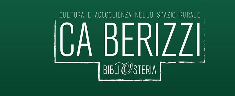 Bibliosteria Ca' Berizzi
