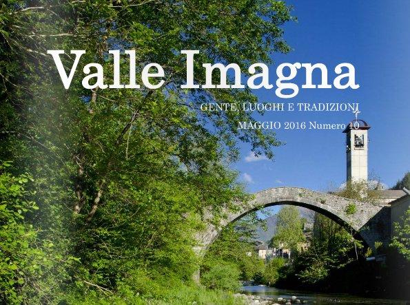 Valle Imagna - gente, luoghi e tradizioni - Bedulita e Conrabusa