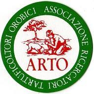 ARTO - Associazione ricercatori tartuficoltori orobici