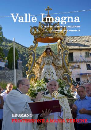 valle imagna gente luoghi e tradizioni: ottobre 2016