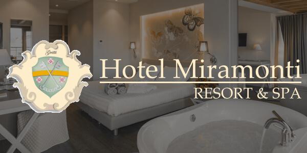 Hotel Miramonti Resort & SPA