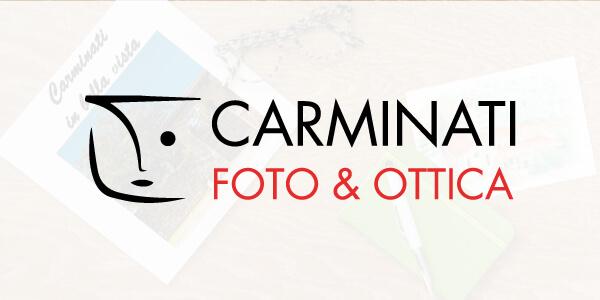 Foto Ottica Carminati