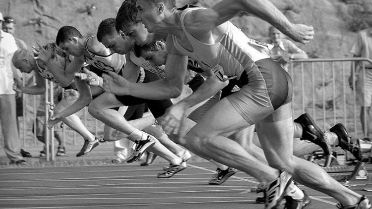 Atletica Valle Imagna: lo sport dai 6 ai 99 anni!