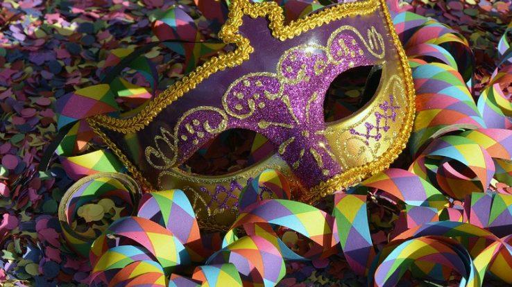 Carnevale in Valle Imagna: gli appuntamenti del weekend e non solo