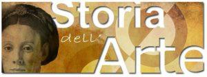 storia arte di bergamo