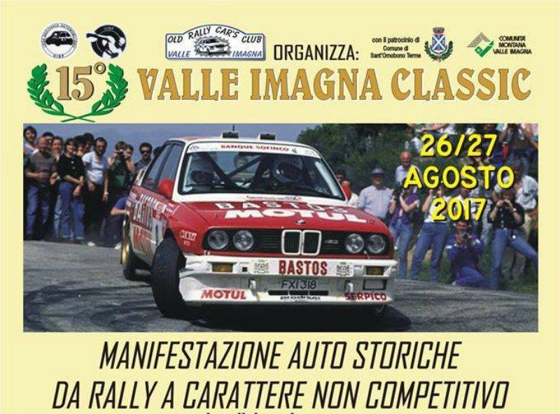 15 valle imagna classic