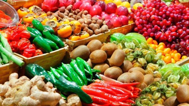 Mercato agricolo e non solo: sapori locali e tradizioni ad Almenno San Bartolomeo