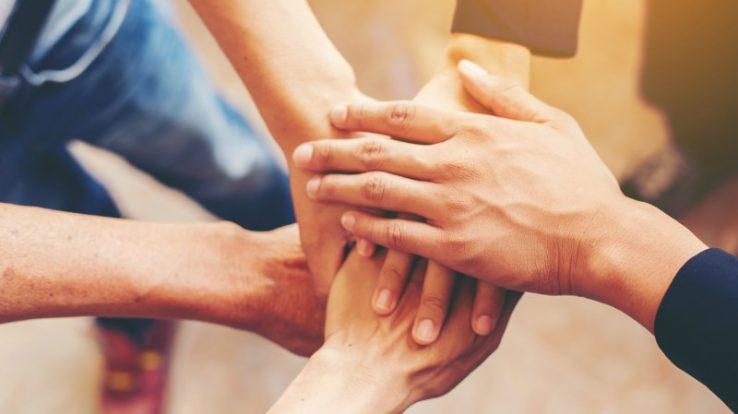 Relazioni… nella comunità: una serie di incontri per riflettere sulla nostra comunità