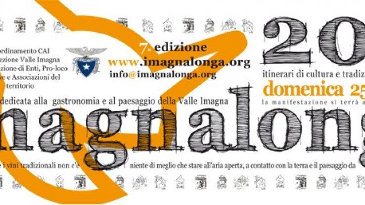 ImagnaLonga 2011 – 25 Settembre