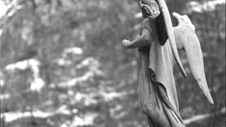 Festa della Madonna della Cornabusa