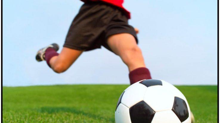 Scuola Calcio – Polisportiva Valle Imagna