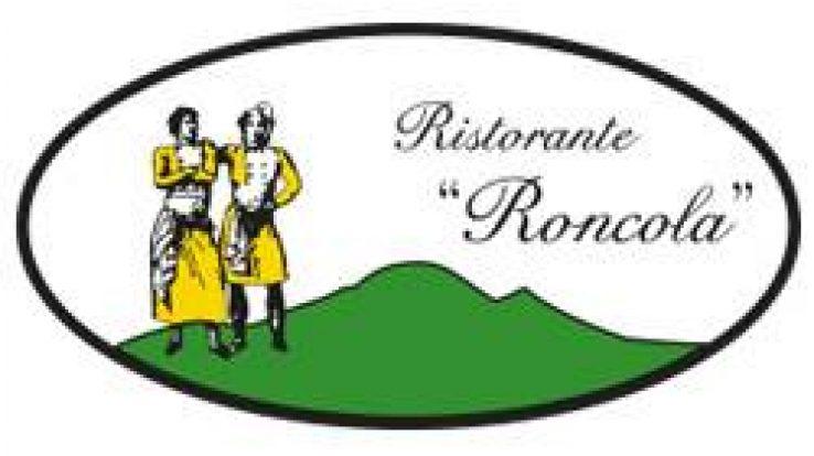 Ristorante Roncola è su vallimagna.com: benvenuto!