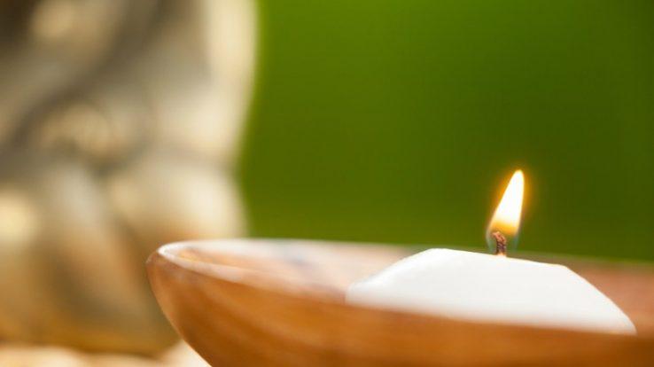 Percorsi di benessere spirituale promossi dall'Associazione Wild heart