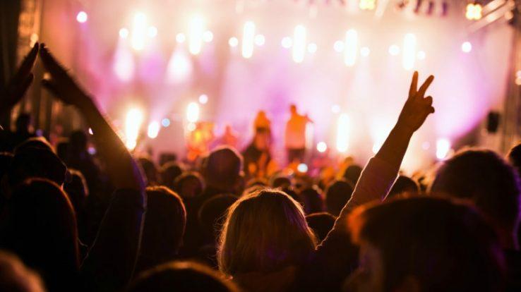 Festivalmen 2017: tanta musica e buon cibo ad Almenno San Salvatore