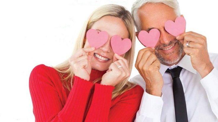 Promozione per occhiali con trattamento luce blu da Foto Ottica Carminati