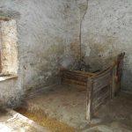 Rustico con due box in vendita a Sant'Omobono Terme (Bergamo) interno 3