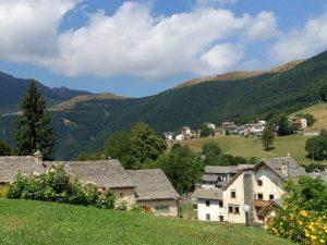 valle imagna arte storia turismo