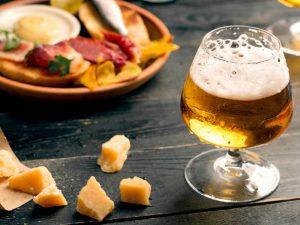 artigiani del cibo e della birra