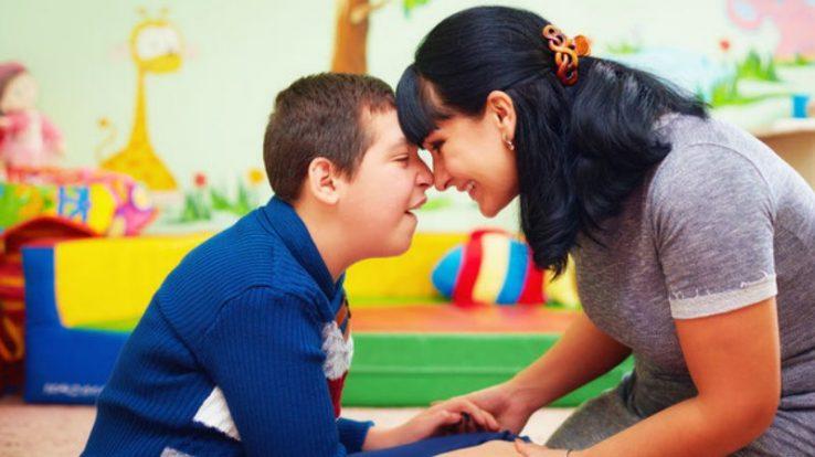 Associazione Dorainpoi: accogliere la disabilità in società