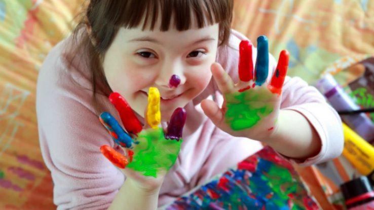 I progetti dell'Associazione Dorainpoi per l'inclusione della disabilità