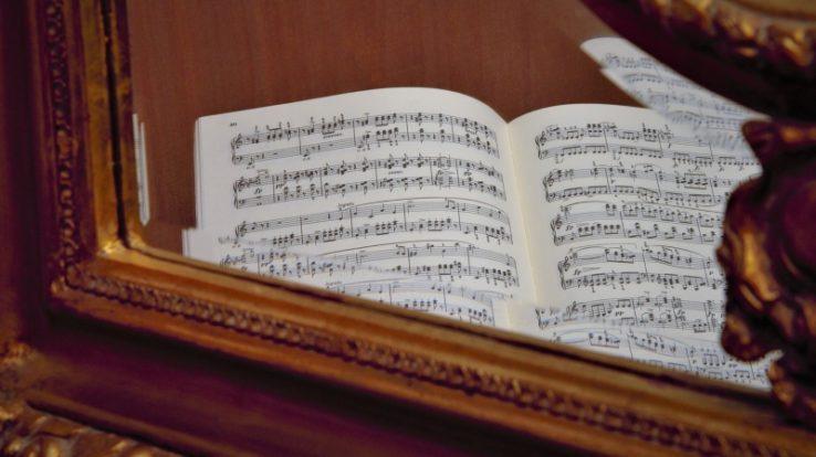 Musica e Territorio: la musica barocca arriva a San Tomè