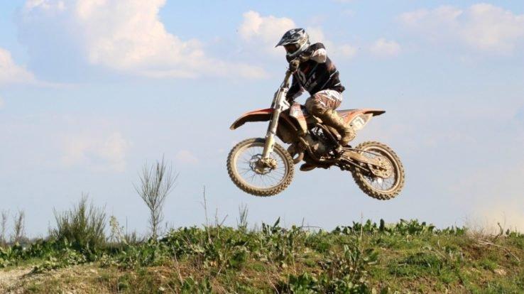 Almenno Freestyle 2019 – 9° edizione: spettacolari esibizioni di motocross