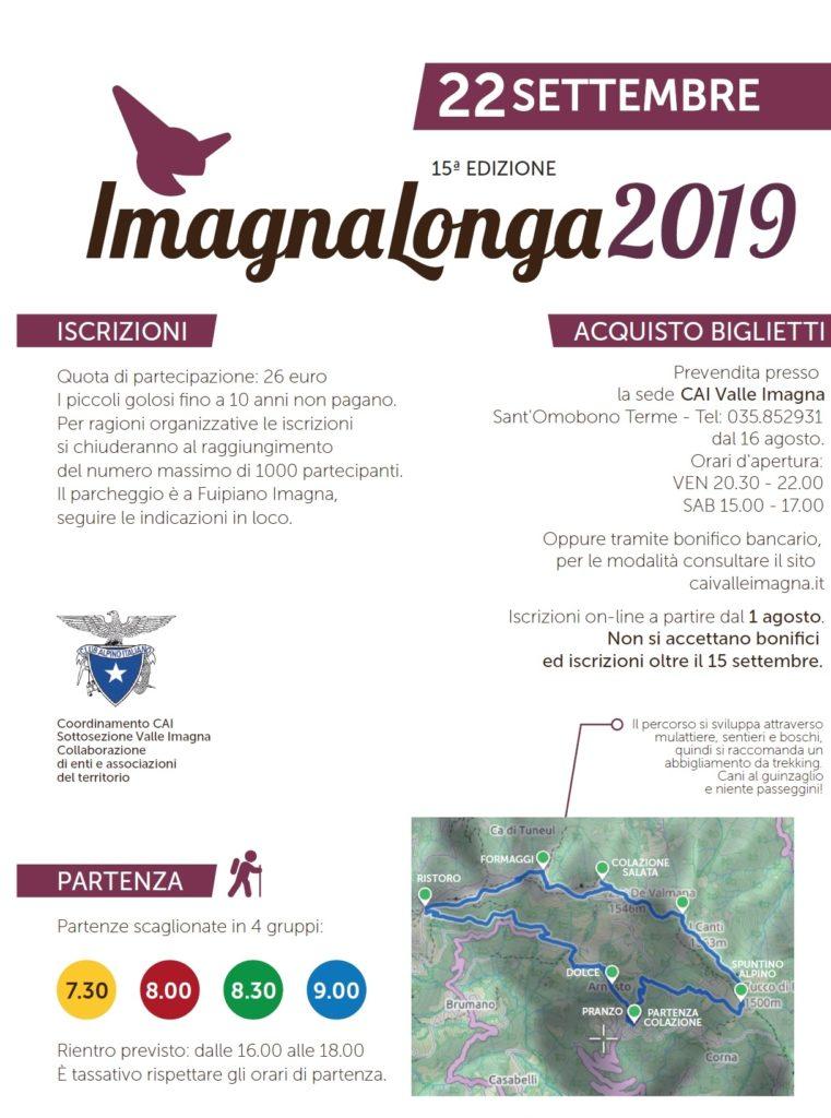 Imagnalonga 2019